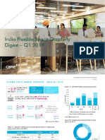 India Flexible Space - Q1.pdf
