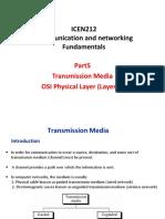 5-2 Transmission Media(1)