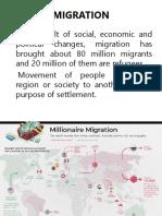 GLOBAL MIGRATION.complete 1.pptx
