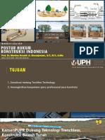 PRESENTASI Prof. Manlian SImanjuntak - POSTUR HUKUM KONSTRUKSI  INDONESIA.pdf