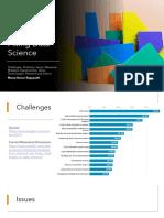 fixing datascience