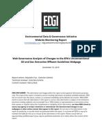 WGR-1-EPA-UOG-EEG-20191210