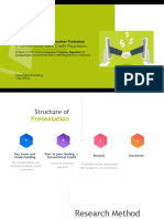 Felula Desfealucy_Thesis Presentation.pdf