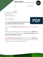 SEL TPI PO.pdf