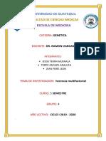genetica expo.docx