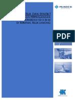 RKS Pelindo - Teluk Lamong.pdf
