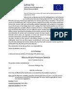 MIGRATE_ESR_01.pdf