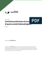 Contratto_preliminare_di_cessione_di_quote_sociali_in_INGLESE_MultiForms