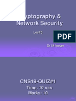 cns19-lec (1)