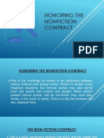 Honoring_The_Non-Fiction_Contract