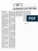 Philippine Star, Jan. 21, 2020, House inquiry on Villavende's death starts today.pdf