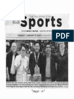 Philippine Star, Jan. 21, 2020, Northport team owner and Partylist Rep. Mikee Romiro.pdf