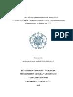 TUGAS SUSULAN EKLING PAK SUDRAJAT.pdf