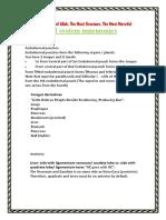 gisystemmnemonics-151002183330-lva1-app6892