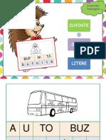 cuvinte-silabe-litere.pdf