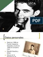 FEDERICO_GARCÍA.ppt