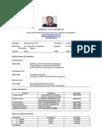 ARNULFO LACSON NARON RESUME.docx