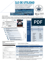 Modelo de Utilidad.pdf