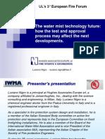 water-mist-sprinkler-systems