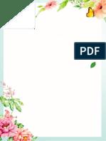 flower docs