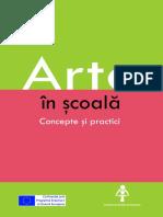 arta_in_scoala.pdf