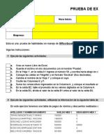 FS24 V3 PRUEBA EXCEL BASICO ACTUALIZADA