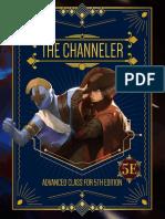 channeler_final_done_1
