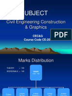 1-Introduction, Site selection & Orientation