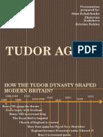 Tudor_Age