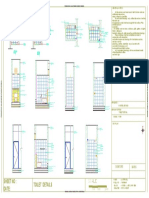 toilet layout details.pdf