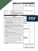 05 09 2018 HRD DEPT - KEY RESULT AREA (R1).pdf