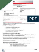 A.M.E. Teras Marine Services Sdn Bhd_CCY0000003.pdf