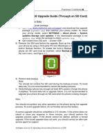 ZTE Blade S6.pdf
