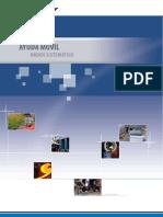 Catalogo Gedore Mobiliario%20metalico.pdf