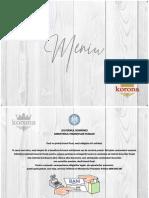 MENIU v1 2019-compressed.pdf