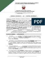 1_Modelo_adenda_Acta_86-convenios_2014_al_2017