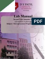 MPL Lab Manual 2018-2019.pdf