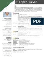 leonardo-lopez-cuevass-cv.pdf