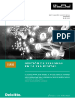 gestion-de-personas-en-la-era-digital