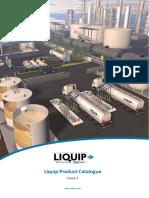 liquip_tanker_terminal_loading-arm_opw_catalgoue
