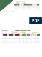 form_sheet_AIAG__VDA_Design_u_Process-FMEA_en