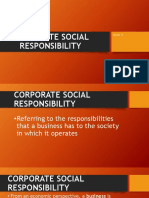 CORPORATE-SOCIAL-RESPONSIBILITY.pptx