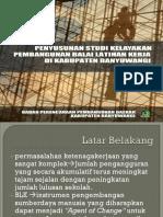 Presentasi BLK.pptx