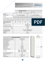 AGISSON_ATR4518R3-ESPECIFICA