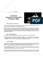 Stephane_GOMEZ_Organiser_un_spectacle_de_table_a_table