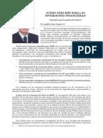 articulo-inversiones-financieras-2019