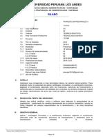 Silabo_Especfico_-_FINANZAS_EMPRESARIALES_II