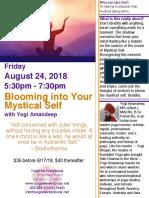 Amandeep Flyer August 2018.pdf