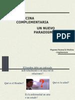 262255383-Mec-Paradigma.ppt