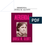 Merienda-Alcott_Louisa_May.pdf
